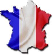 politique-française